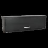 Sealey APMS14 Modular Wall Cabinet 1550mm Heavy-Duty