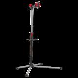 Sealey BS102 Workshop Bicycle Stand