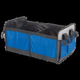 Sealey CBO1 Car Boot Organiser 4 Compartment