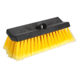 Sealey CC50BH Flo-Thru Brush Head for CC50