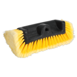 Sealey CC953BH Flo-Thru Brush Head for CC953