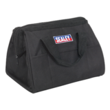 Sealey CP1200CB Canvas Bag for CP1200 & CP6000 Series