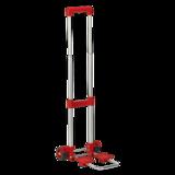 Sealey CST30 Aluminium Trolley 30kg Capacity