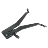 Sealey CV013 Brake Shoe Spreader - Volvo Truck