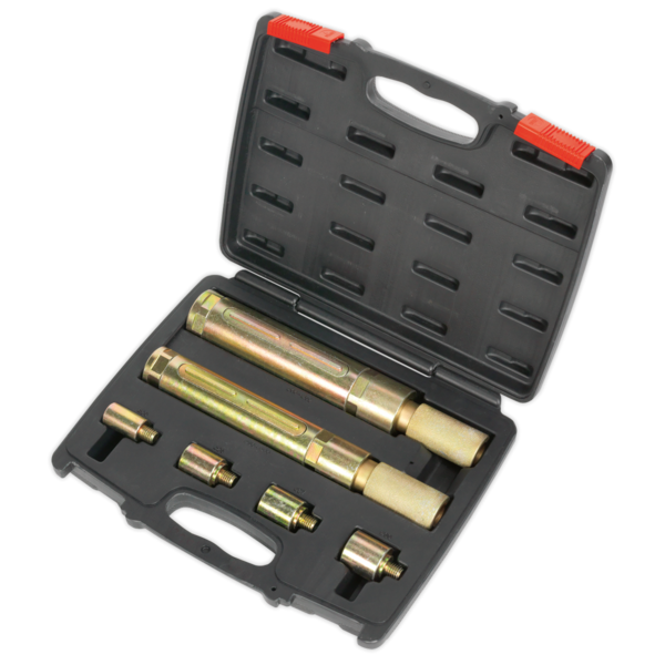 Sealey CV030 Clutch Alignment Set - Commercial Thumbnail 3
