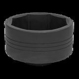 "Sealey CV095 Impact Socket 95mm 1"" Sq Drive Commercial"