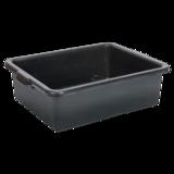 Sealey CX311 Storage Tray