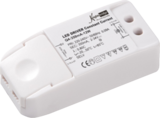 Knightsbridge 1W350A LED Driver 350 MA 12W Constant Current