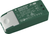 Knightsbridge 1W350DA LED Driver 350 Ma 12W Constant Current