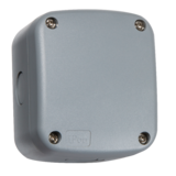 Knightsbridge JB007 IP66 Weatherproof Junction Box (Small)
