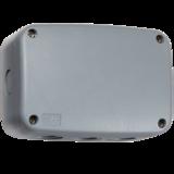 Knightsbridge JB008 IP66 Weatherproof Junction Box (Medium)