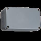 Knightsbridge JB009 IP66 Weatherproof Junction Box (Large)
