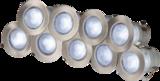 Knightsbridge KIT16W IP65 230V 1W LED Kit - 6000K White
