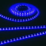 Knightsbridge LEDF212B Flex LED 12V IP20 Blue (2 Metres)