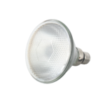 Knightsbridge PAR3823W 4000Hrs 23W Par 38 Lamp - Warm White