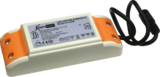 Knightsbridge PLD23W Dimmable LED Driver For Use With PL23LED