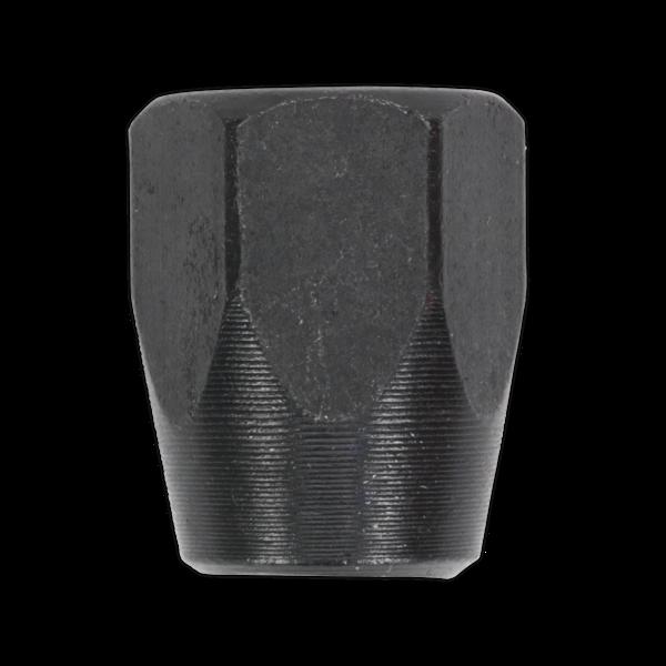 Sealey DP945 Slide Hammer Kit 9pc 2.1kg Thumbnail 8