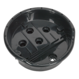 Sealey DRP2030 Oil Filter/Bottle Drain Pan