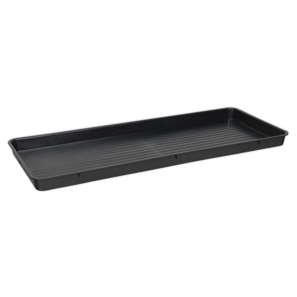 Sealey DRPL15 Drip Tray Low Profile 15ltr Thumbnail 2