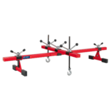 Sealey ES601 Engine Support Beam with Cross Beam 500kg Capacity