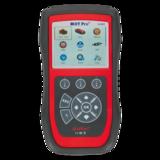 Sealey EU908 Autel MOT Pro® - Multi-Manufacturer Diagnostic Tool