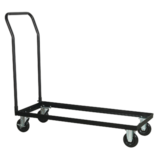Sealey FSC11T Trolley for FSC09 & FSC10