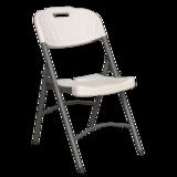 Sealey GL85 Folding Chair