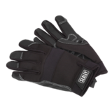 Sealey MG798XL Mechanic's Gloves Light Palm Tactouch - X-Large
