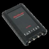 Sealey MP408 Autel MaxiScope Automotive Oscilloscope