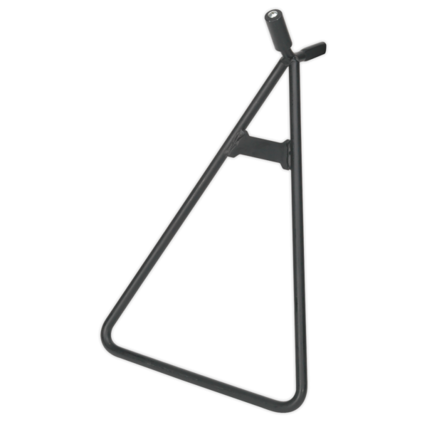 Sealey MS079 Triangle Dirtbike Stand Thumbnail 1