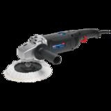 Sealey MS900PSEU Sander/Polisher Ø170mm 6-Speed 1300W/230V with Schuko Plug