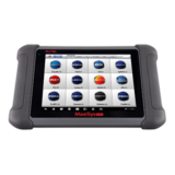 Sealey MS906 Autel MaxiSYS® Multi-Manufacturer Diagnostic Tool