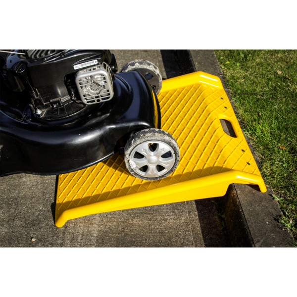 Sealey PAR01 Portable Access Ramp 450kg Capacity Thumbnail 5