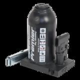 Sealey PBJ15 Premier Bottle Jack 15 Tonne