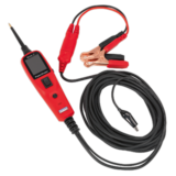 Sealey PP100 Power Scope Automotive Probe 0-30V