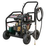 Sealey PWDM3600 Pressure Washer 290bar 900ltr/hr 10hp Diesel