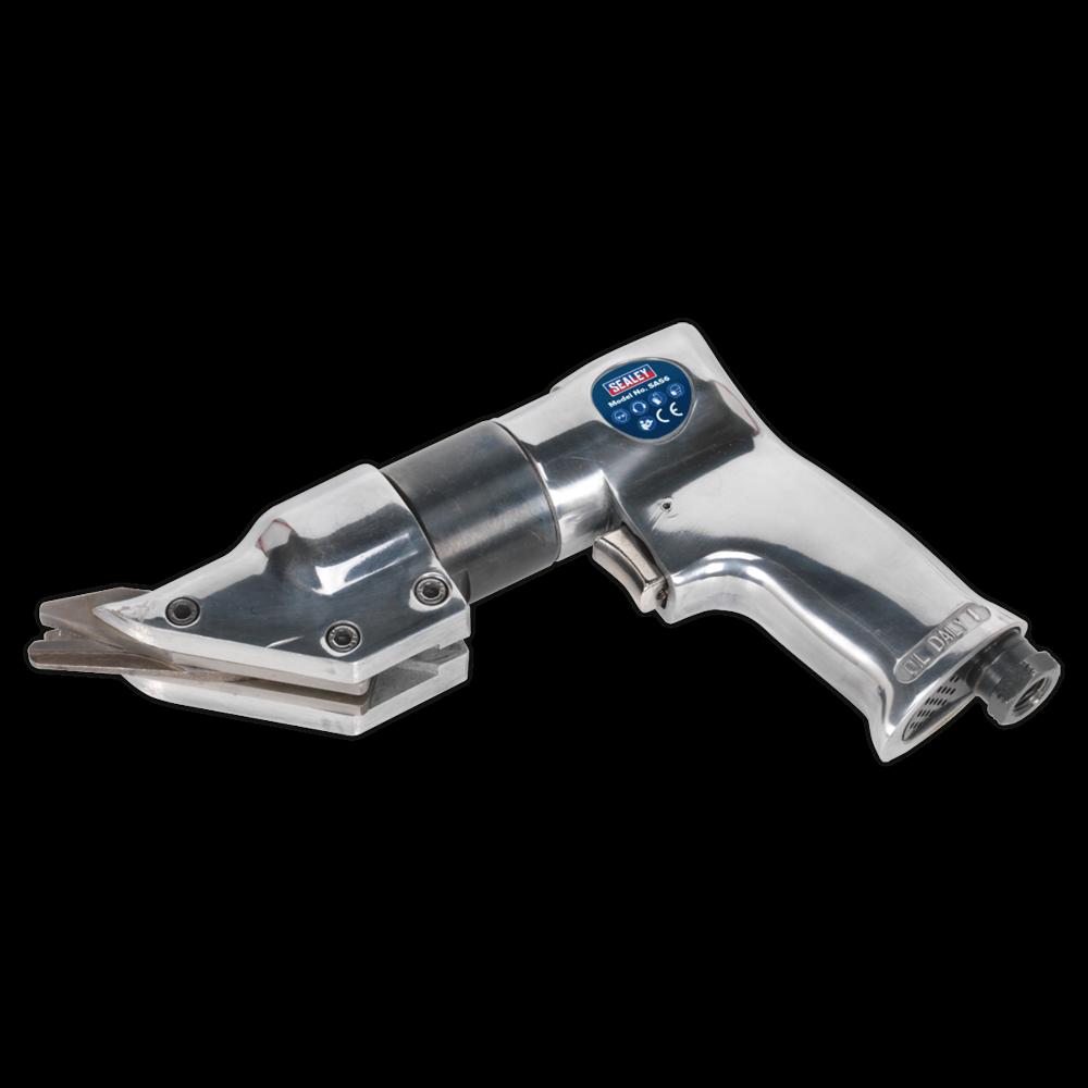 Sealey SA56 Air Shears Pistol Type