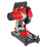 Sealey SM180B Cut-Off Machine Ø180mm 230V with Blade