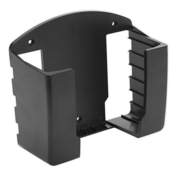 Sealey SPIMB2 Mounting Bracket for SPI155 Thumbnail 1