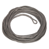 Sealey SRW5450.DR Dyneema Rope (Ø9mm x 26mtr) for SWR4300 & SRW5450