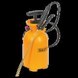 Sealey SS2 Pressure Sprayer 5ltr