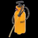 Sealey SS3 Pressure Sprayer 8ltr