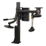 Sealey TC10A Tyre Changer Assist Arm for TC10