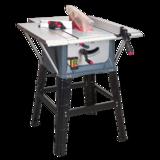 Sealey TS10P Table Saw Ø254mm 230V