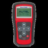 Sealey TS401 Autel TPMS Diagnostic & Service Tool