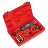 Sealey TSTKIT TPMS Service Pack Tool Kit