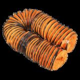 Sealey VEN250AK2 Flexible Ducting Ø250mm 10mtr Extension