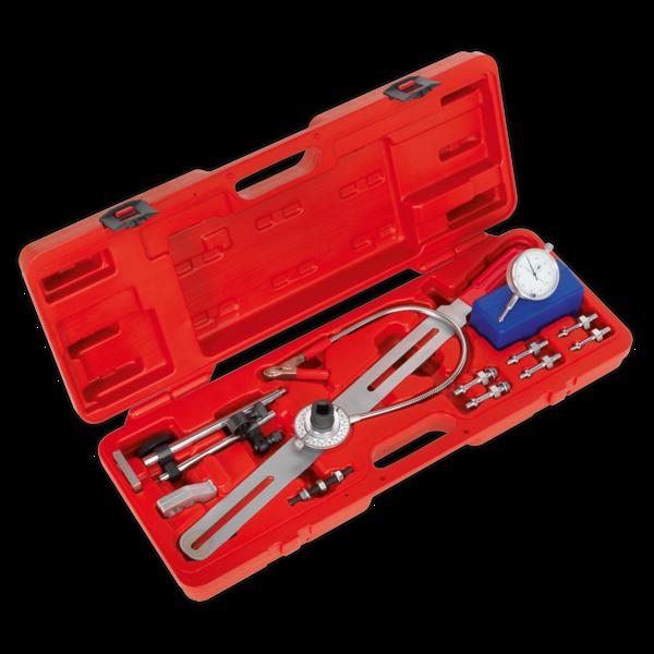 Sealey VS019 Dual Mass Flywheel Measuring Tool Thumbnail 1