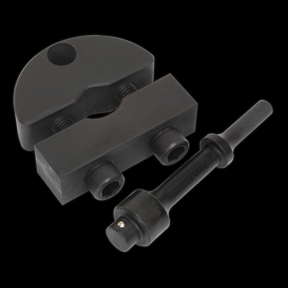 Sealey VS2074 Air Hammer Adaptor for Injector Puller