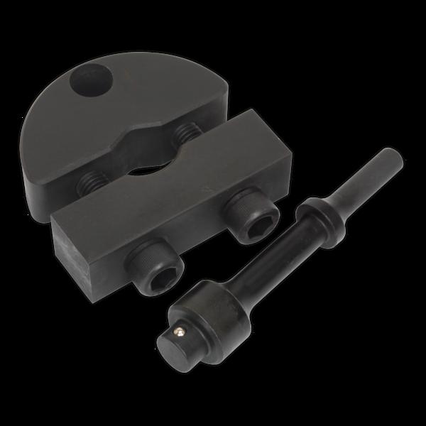 Sealey VS2074 Air Hammer Adaptor for Injector Puller Thumbnail 1